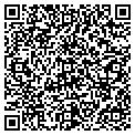 QR code with Absolute Best Beds & Furniture contacts