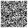 QR code with Neptune Aquaculture Inc contacts