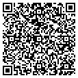 QR code with Driesler Rental contacts