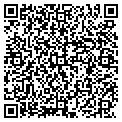 QR code with Gersten Janet K MD contacts