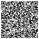 QR code with Underground Inc Site & Utility contacts