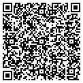 QR code with Robert M Hoffman contacts