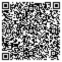 QR code with Mathis S General Cleaning Truc contacts
