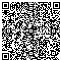 QR code with University of Miami contacts