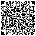 QR code with Art Cloth By Beverly Snow contacts