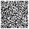 QR code with Botanica Viejo Lazaro Corp contacts