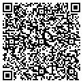 QR code with System Design & Company Inc contacts
