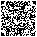 QR code with Restoration Villages Mnstrs contacts