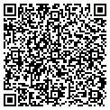 QR code with Art Concepts & Framing contacts