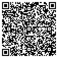 QR code with Express Vacations contacts