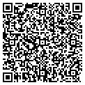 QR code with Als Best Lawn Care contacts