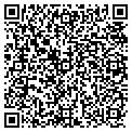 QR code with D & D AC Of Tampa Inc contacts