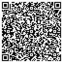 QR code with Creative Host Service Of Florida contacts