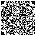 QR code with Nicolas G Sakellis PA contacts