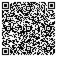 QR code with Act Inc contacts