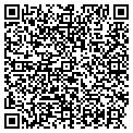 QR code with Focus Finance Inc contacts
