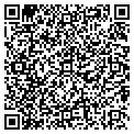 QR code with Hair Mode Inc contacts