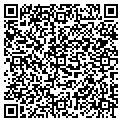 QR code with Associated Machine Company contacts