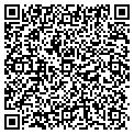 QR code with Oceanside Inn contacts