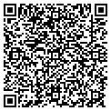 QR code with Passions Fire Candles & Gifts contacts
