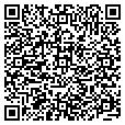 QR code with Hair D'Zigns contacts