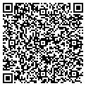 QR code with Goodlivin Concessions contacts