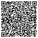 QR code with Family Medical Rental Inc contacts