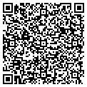 QR code with Seminole Softball Complex contacts