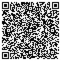 QR code with Central Campus contacts