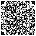 QR code with Tuvalex Corp Inc contacts