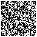 QR code with CNDP Marketing Inc contacts