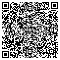 QR code with All County Animal Hospital contacts