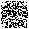 QR code with Arq Electrical Diagontic contacts