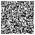 QR code with American Connector Corp contacts