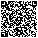 QR code with Kinjo's Japanese Restaurant contacts