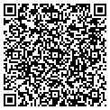 QR code with Ronald K Cacciatore contacts