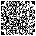 QR code with Angel Cartridge Inc contacts
