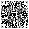 QR code with Advisors Care Pharmacy contacts