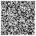 QR code with Landmark Builder's Inc contacts