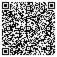 QR code with Tree Service Inc contacts