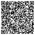 QR code with Ellen Gilbert-Rose Law Office contacts