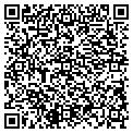 QR code with Radisson Seven Seas Cruises contacts