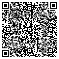 QR code with Asr Engineering Inc contacts