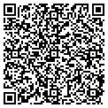 QR code with Weeki Wachee Area Club contacts