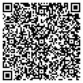 QR code with Abrams Town & Country Electric contacts