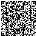 QR code with Lloyds Outlet contacts