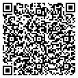 QR code with Olboy Inc contacts