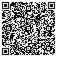 QR code with Olred contacts