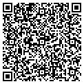 QR code with Braids By Kim contacts