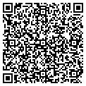 QR code with North Fla Headstart contacts
